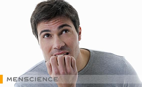 Mens Grooming Tips For Healthy Nails Mensgroomingtipshealthynail