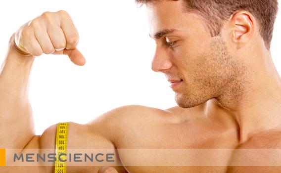 why-take-whey-protein-powder