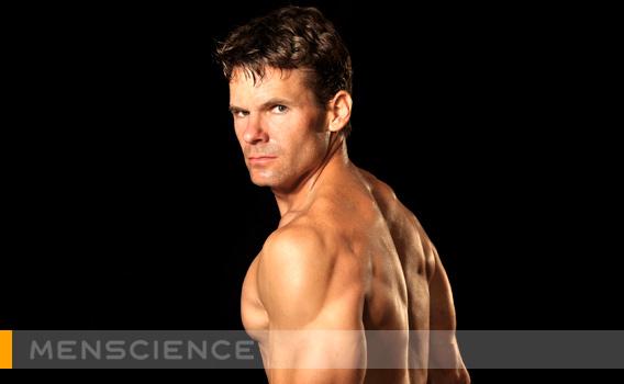 Best Shoulder Exercises And Workouts For Men Menscience