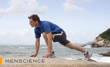 how-to-run-longer