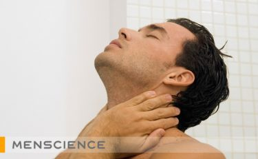 get-rid-of-mens-neck-acne-p
