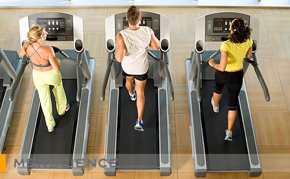 heart-rate-and-exercise-bur