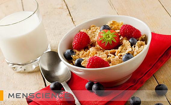 breakfastfoodsformen