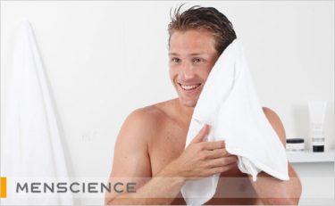 5 Reasons You Need a Men's Face Scrub