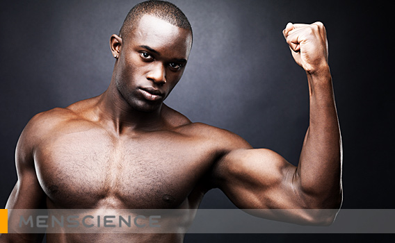 5 Best Muscle Building Foods For Men To Build Muscle Menscience