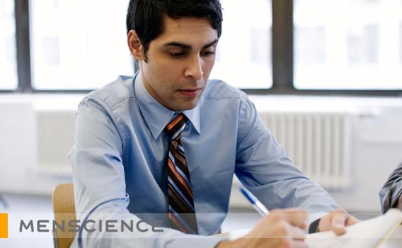 healthy office food snacks for men | menscience
