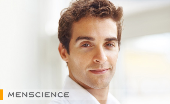 How to Get Rid of Nose Blackheads in Men | MenScience