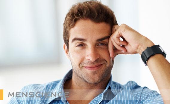 Exfoliation Tips For Men Menscience