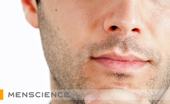How to Get Rid of Nose and Nostril Pimples | MenScience