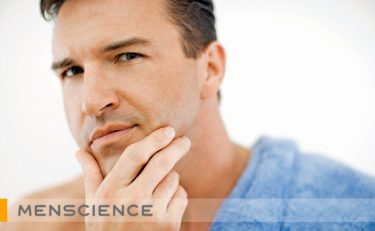 stop-jaw-line-acne-pimples-