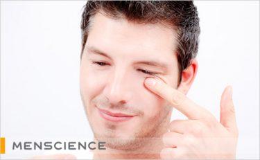 4-Reasons-You-Need-a-Men's-Eye-Cream