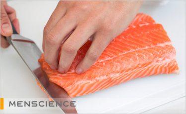 5-Great-Foods-for-Men's-Skin