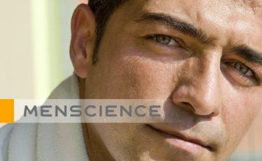 prevent-acne-breakouts